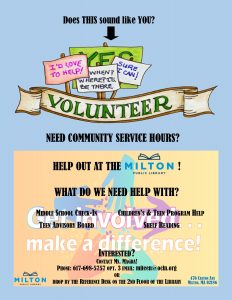 volunteer-flyer