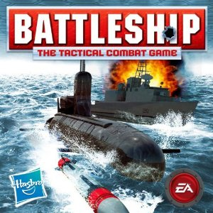 battleship game for pc download